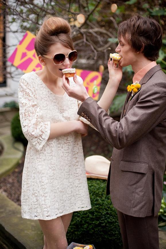 colores-de-boda-años-60-2