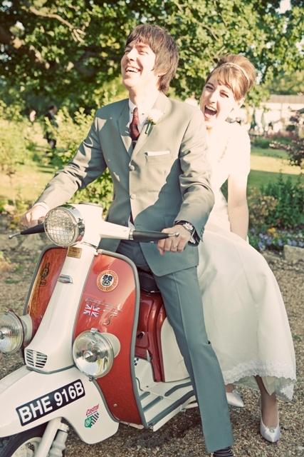 colores-de-boda-años-60-3