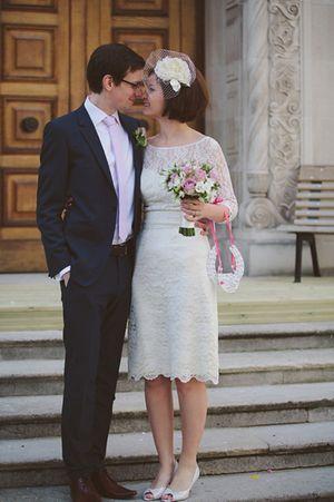 colores-de-boda-años-60-4