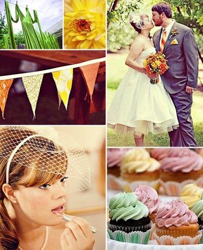 colores-de-boda-años-60-5