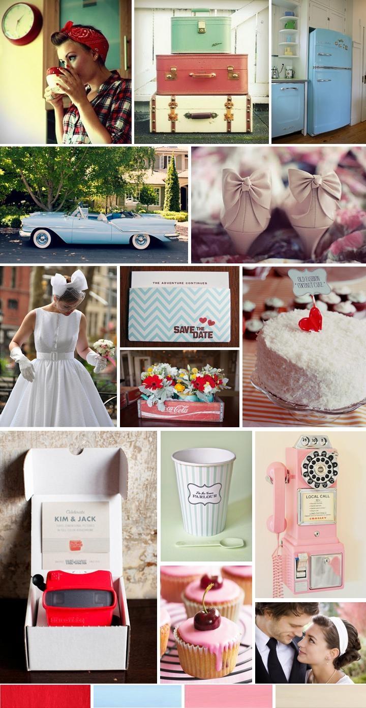 colores-de-boda-años-60-8
