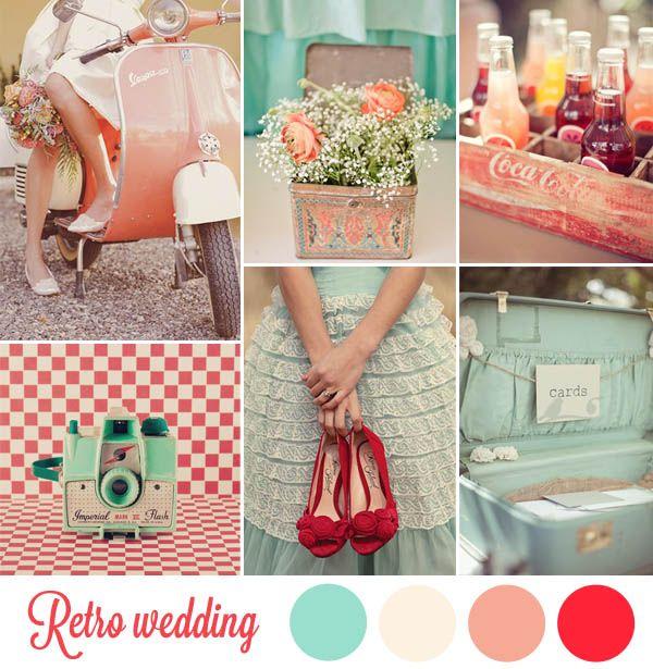 colores-de-boda-años-60-9