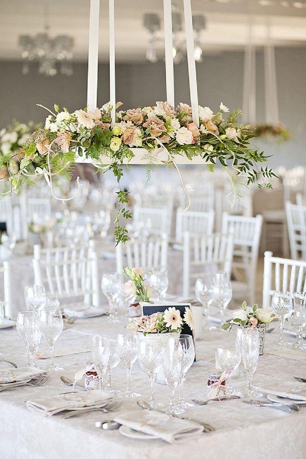 colores-de-boda-arreglos-florales-suspendidos-10
