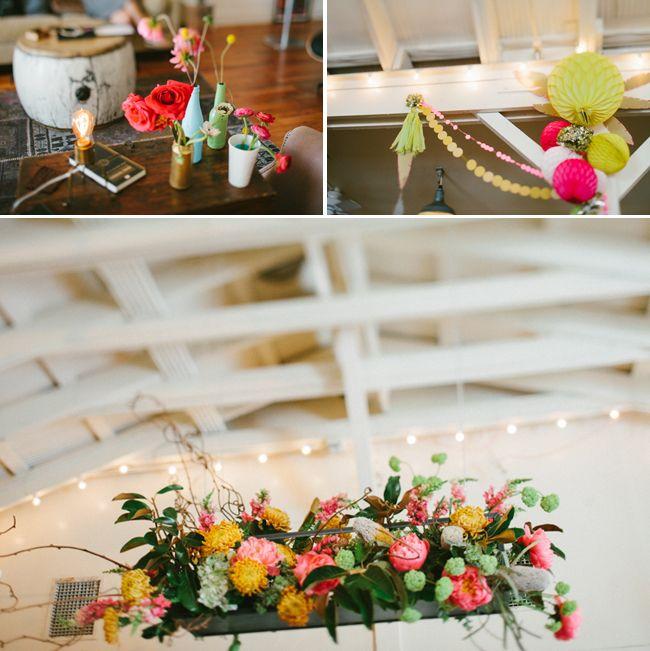colores-de-boda-arreglos-florales-suspendidos-2