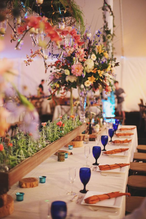 colores-de-boda-arreglos-florales-suspendidos-3
