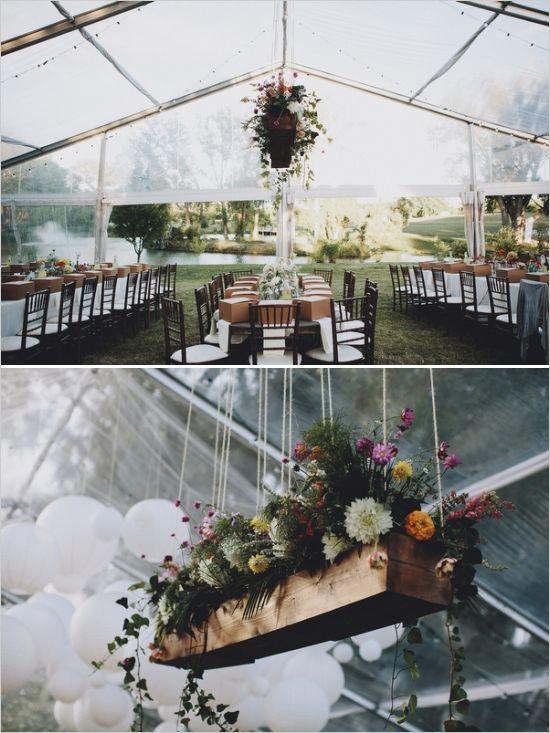 colores-de-boda-arreglos-florales-suspendidos-9