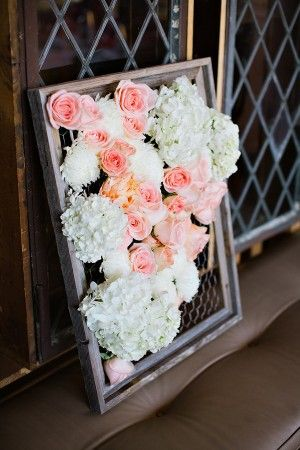 colores-de-boda-decoracion-floral-malla-gallinero