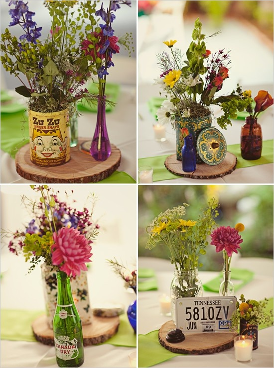 colores-de-boda-decoracion-latas-vintage-1