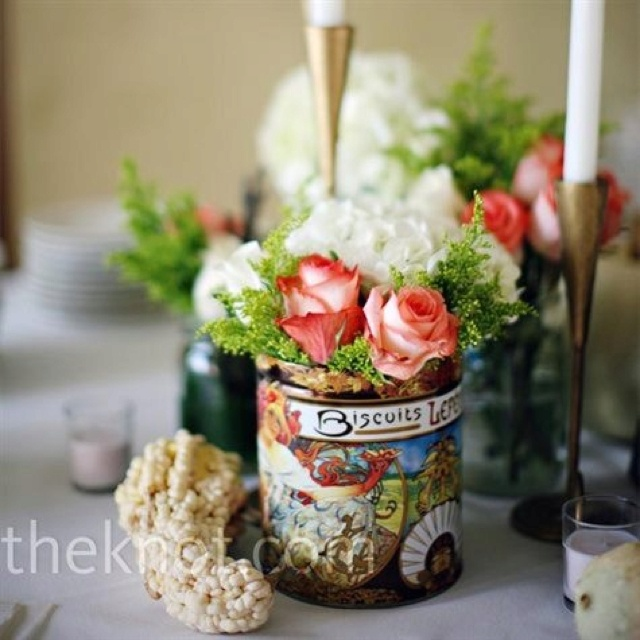 colores-de-boda-decoracion-latas-vintage-10