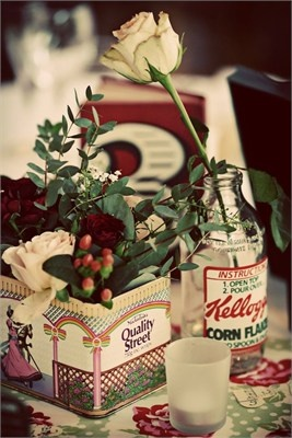 colores-de-boda-decoracion-latas-vintage-11