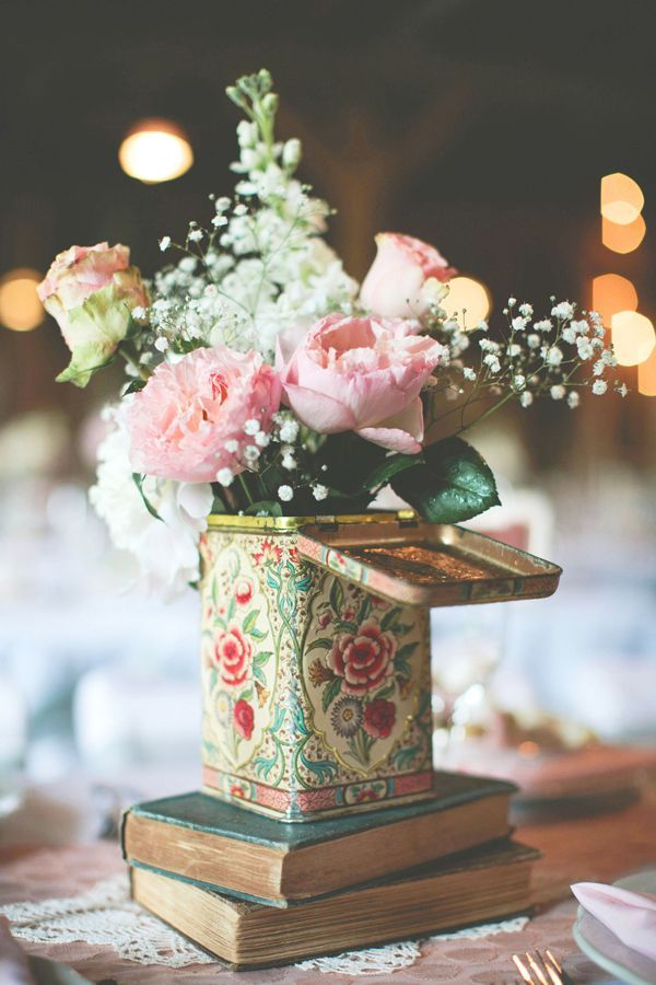 colores-de-boda-decoracion-latas-vintage-13