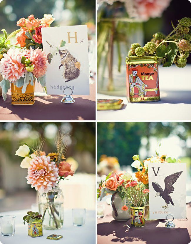 colores-de-boda-decoracion-latas-vintage-3