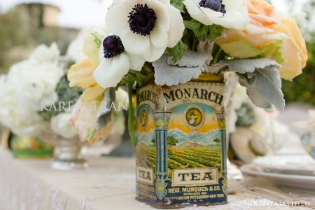 colores-de-boda-decoracion-latas-vintage-5
