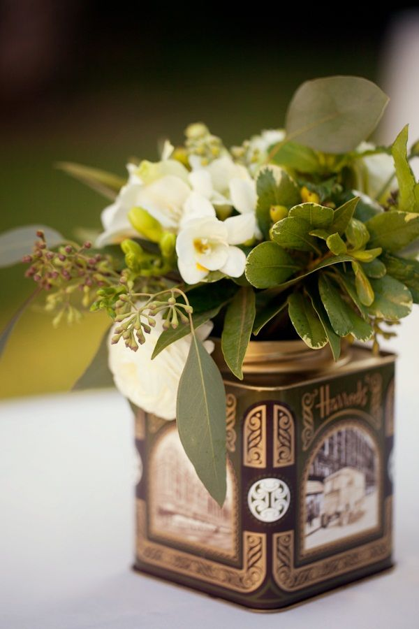colores-de-boda-decoracion-latas-vintage-7