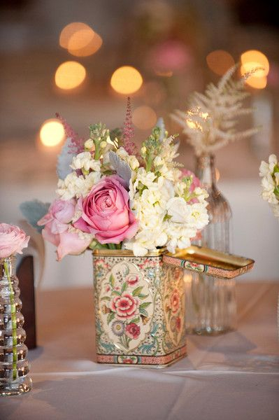 colores-de-boda-decoracion-latas-vintage-8