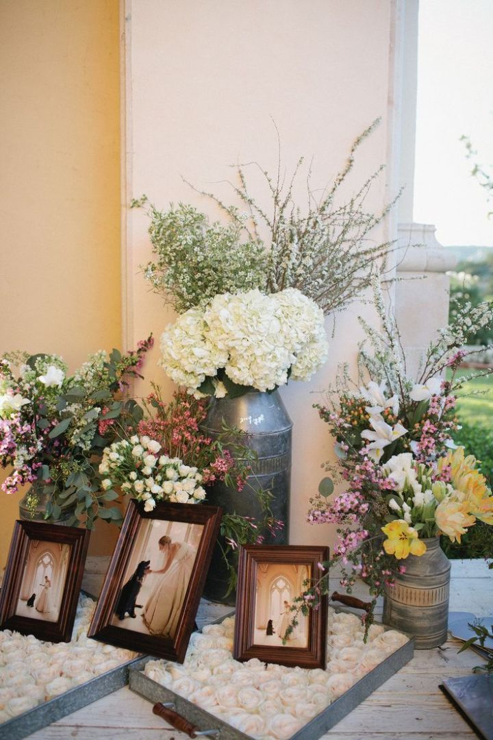 colores-de-boda-decoracion-lecheras-1