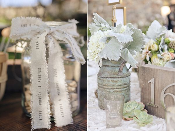 colores-de-boda-decoracion-lecheras-7