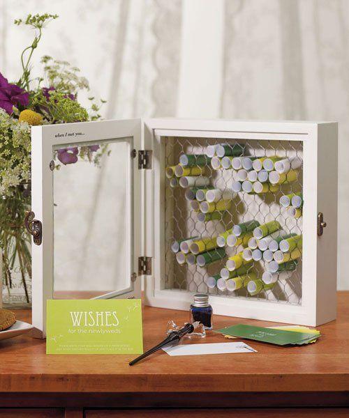 colores-de-boda-libro-firmas-malla-gallinero