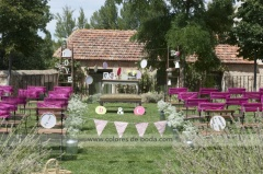colores-de-boda-pasillo-nupcial-lecheras