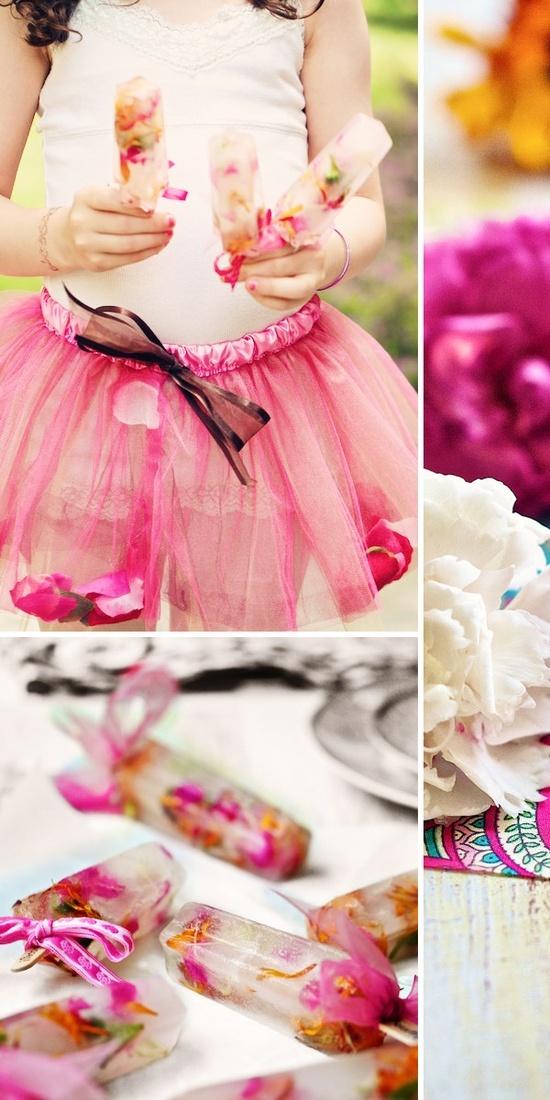 colores-de-boda-polos-coctel-8