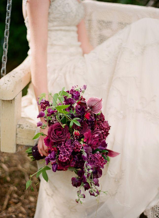 colores-de-boda-radiant-orchid-1