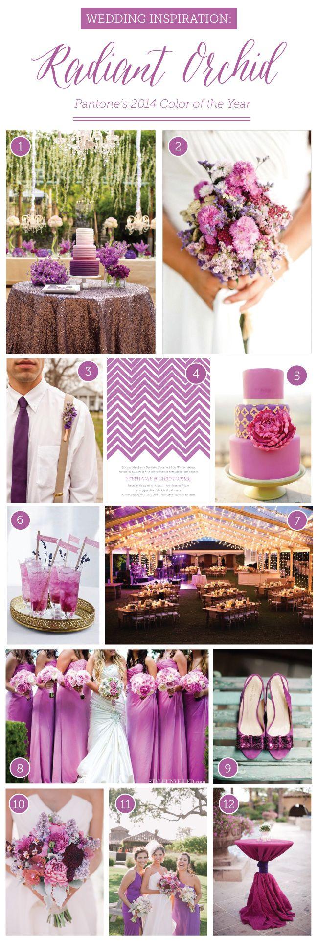 colores-de-boda-radiant-orchid-10