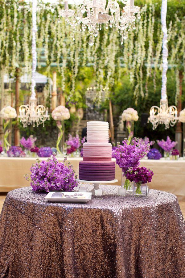 colores-de-boda-radiant-orchid-11