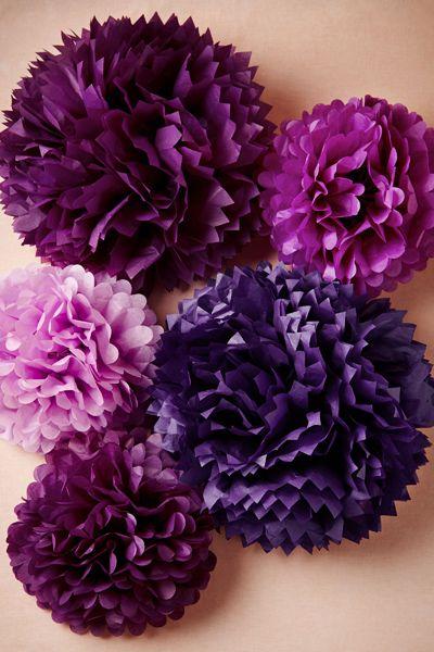 colores-de-boda-radiant-orchid-2