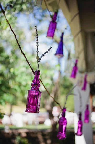 colores-de-boda-radiant-orchid-3