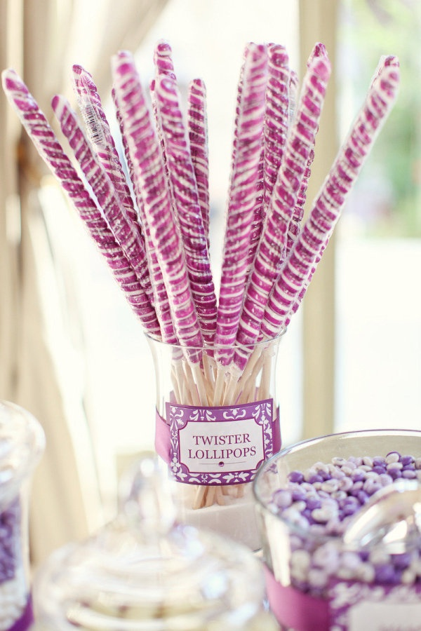 colores-de-boda-radiant-orchid-4