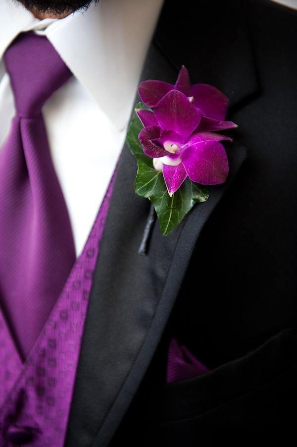 colores-de-boda-radiant-orchid-5