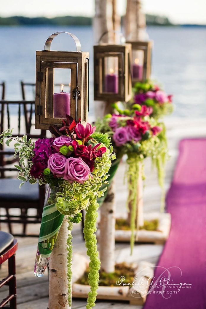 colores-de-boda-radiant-orchid-6