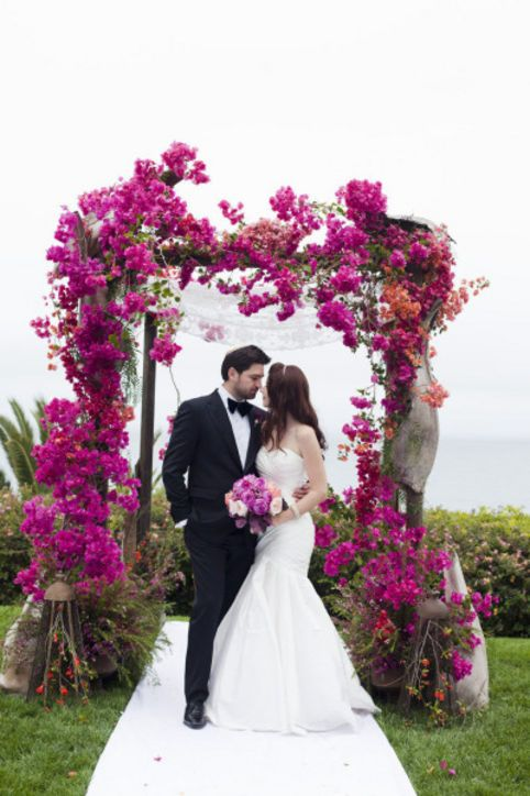 colores-de-boda-radiant-orchid-7
