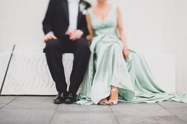 colores-de-boda-vestido-novia-mint-2