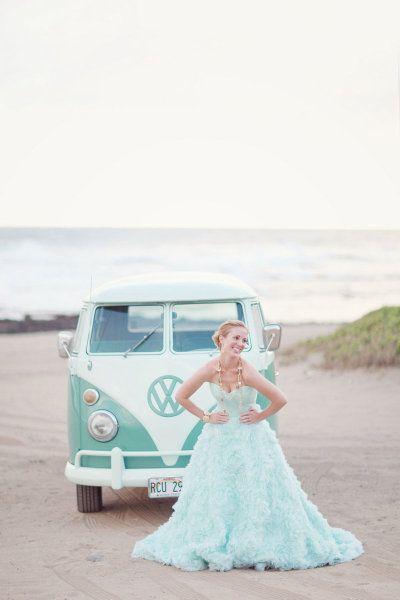 colores-de-boda-vestido-novia-mint-3
