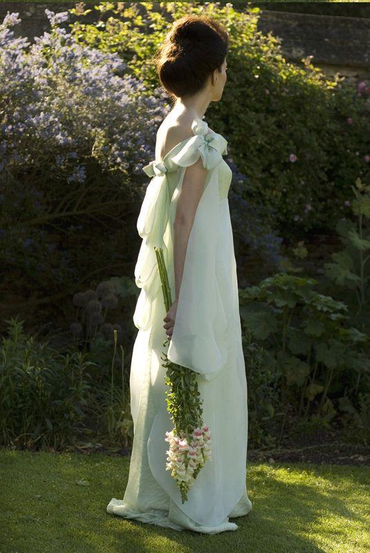 colores-de-boda-vestido-novia-mint-4