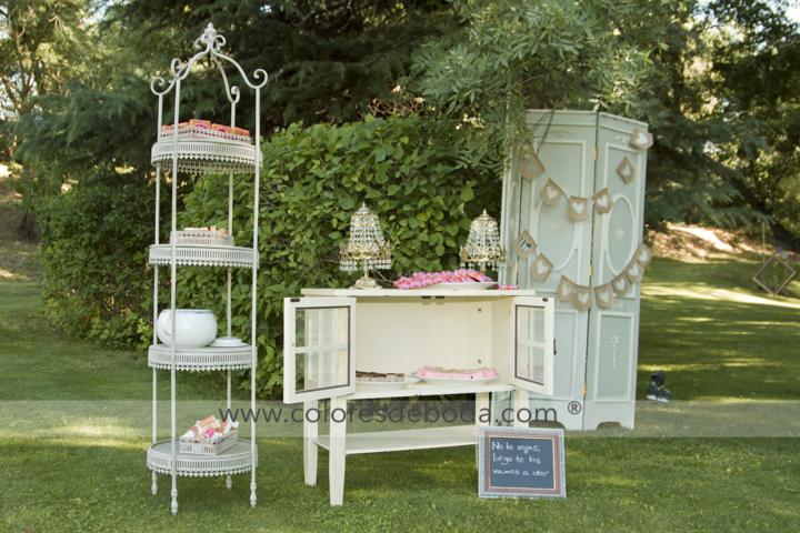colores-de-boda-soap-bar-jabones-invitados