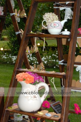 colores-de-boda-tetera-escalera