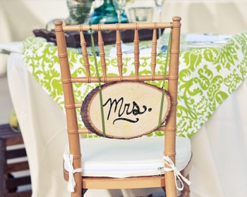 carteles-sillas-novios