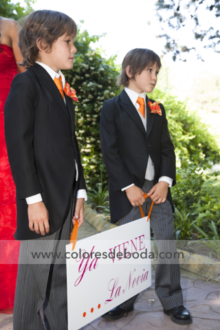ceremonia-cartel-novia-coloresdeboda