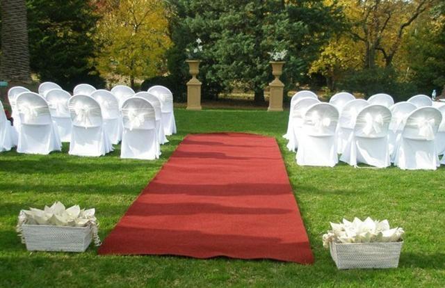 colores-de-boda-alfombra-ceremonia-2