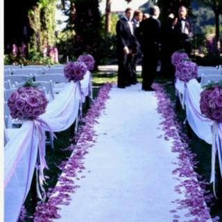 colores-de-boda-alfombra-ceremonia-3