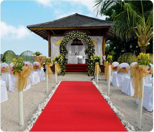 colores-de-boda-alfombra-ceremonia-4