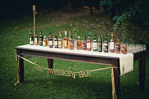 colores-de-boda-barra-bebida-whisky