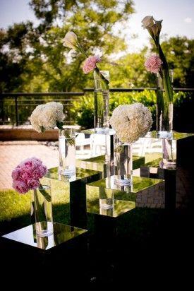 colores-de-boda-decoracion-moderna-1