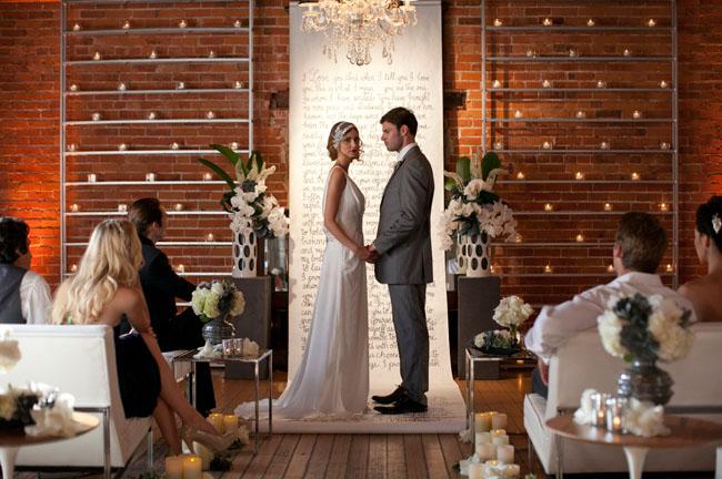colores-de-boda-decoracion-moderna-10