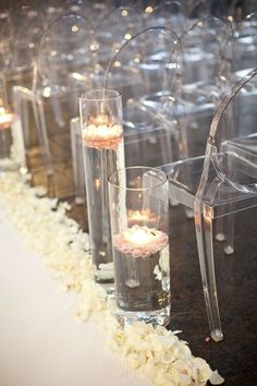 colores-de-boda-decoracion-moderna-11