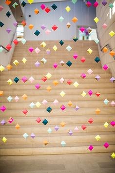 colores-de-boda-decoracion-moderna-13