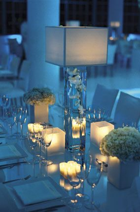 colores-de-boda-decoracion-moderna-3