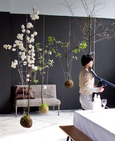 colores-de-boda-decoracion-moderna-5